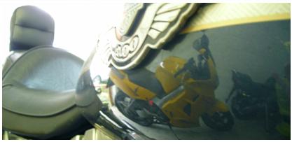 Harley 5.jpg