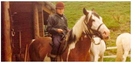 Me on horse.jpg