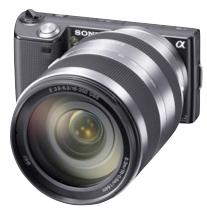 Camera 5.jpg