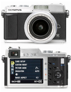 Camera 7.jpg