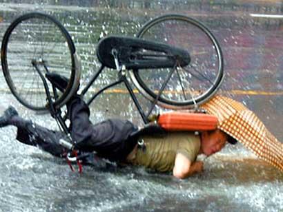 20051227_bike_03.jpg