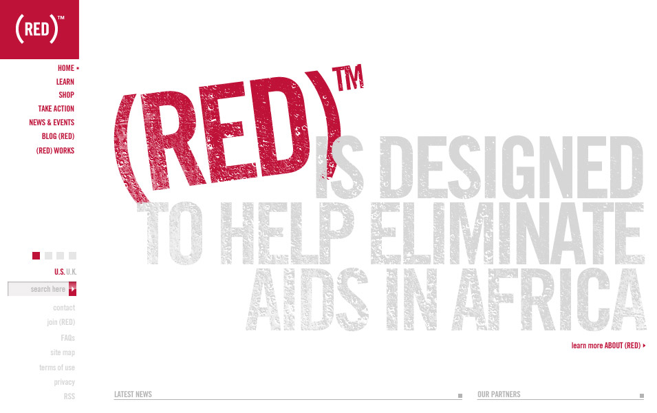 red_2.jpeg