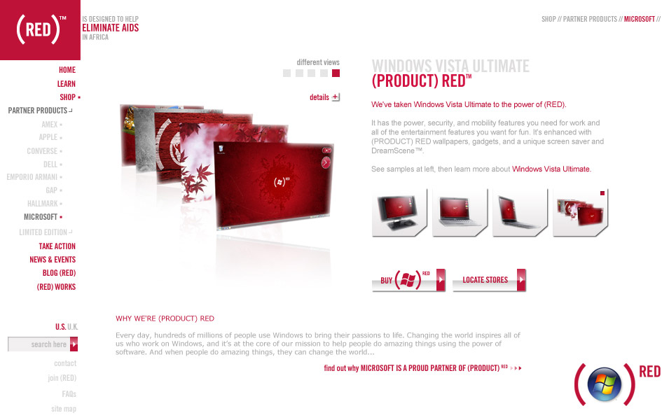 red_9.jpeg