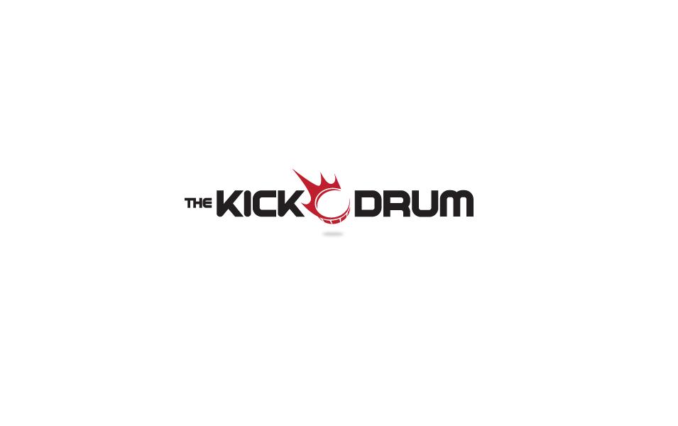 kick_1.png