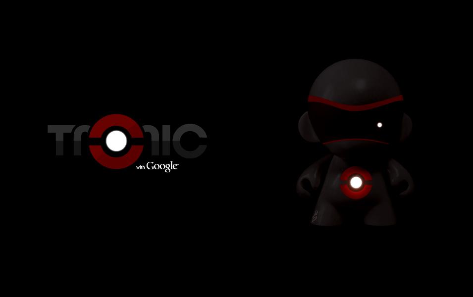 tronic_botbot_2.jpeg