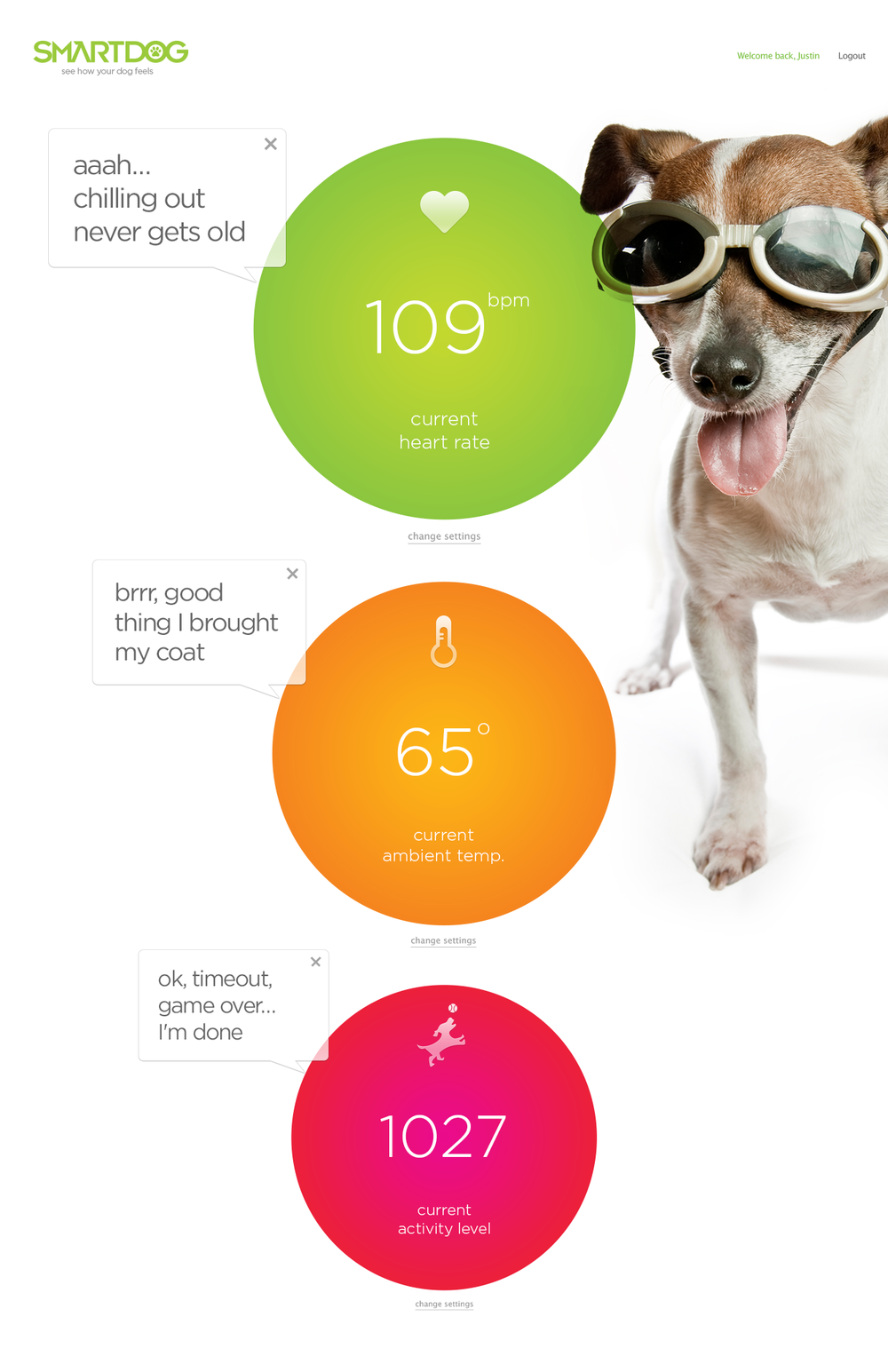 smartdog_web_v9_print.png