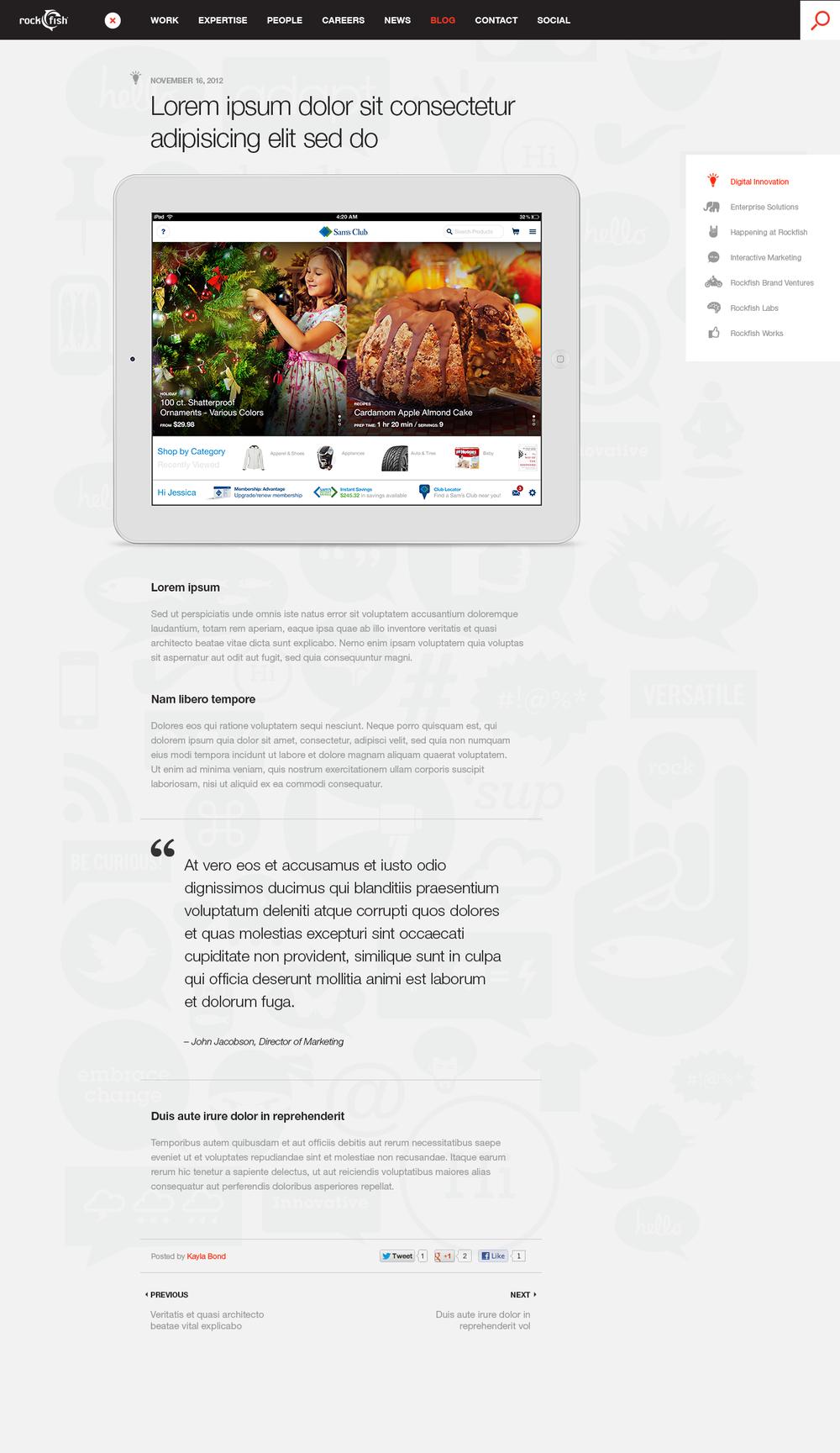 rockfish_blog_v10_0001_2.png
