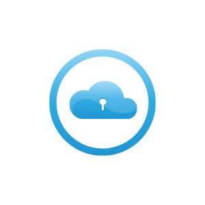 xendow_logo_horizontal_rgb.jpg