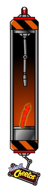 cheetos_banner_52.png