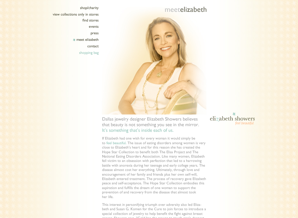 elizabeth_7.jpeg