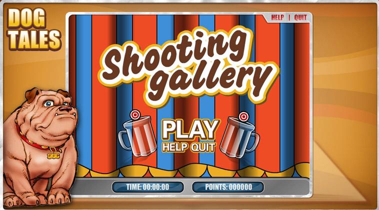 mug_shooting_1.jpeg