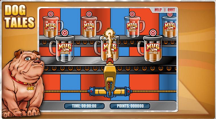 mug_shooting_2.jpeg