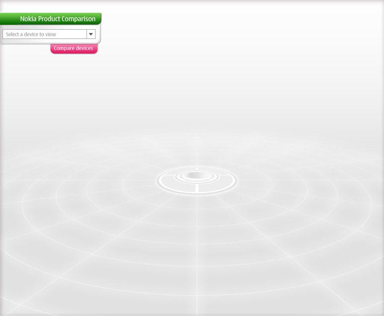 nokia_wheel_1.jpeg