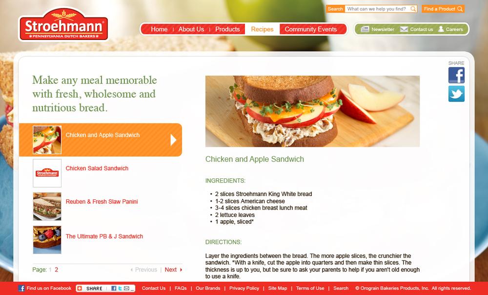 stroehmann_redesign_recipes5_0002_3.jpeg