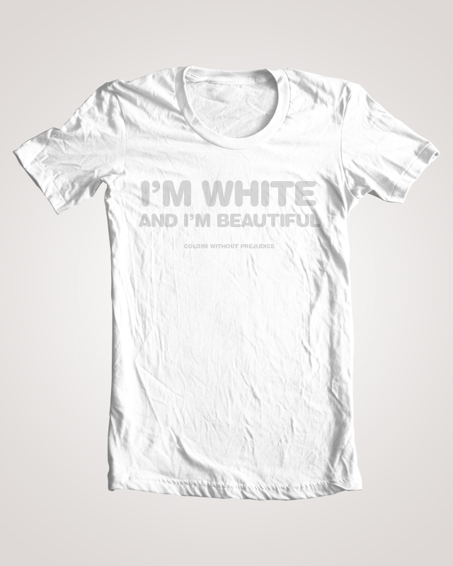 colors_without_prejudice_white.jpg