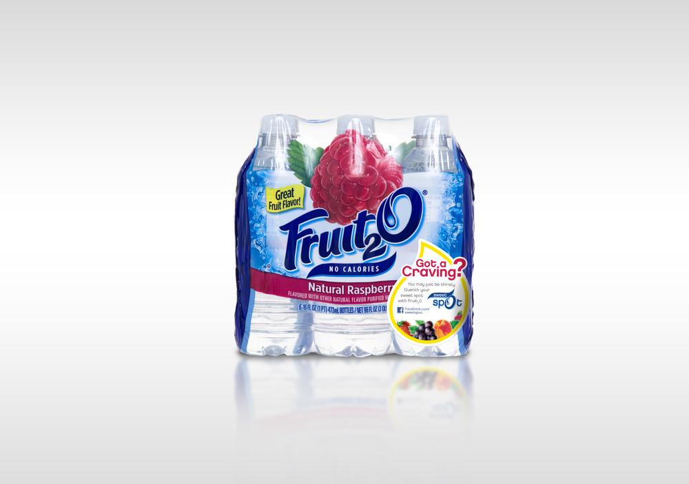 Raspberry-Six-Pack_fruit22.jpg