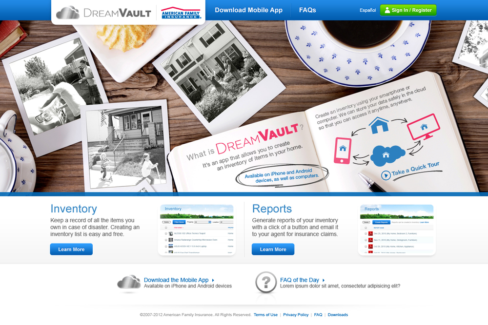 0_afi_desktop_home_signedoff_030812_v1.jpg