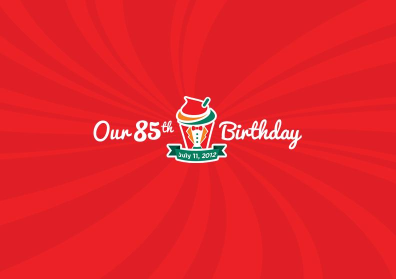 logo_53.png