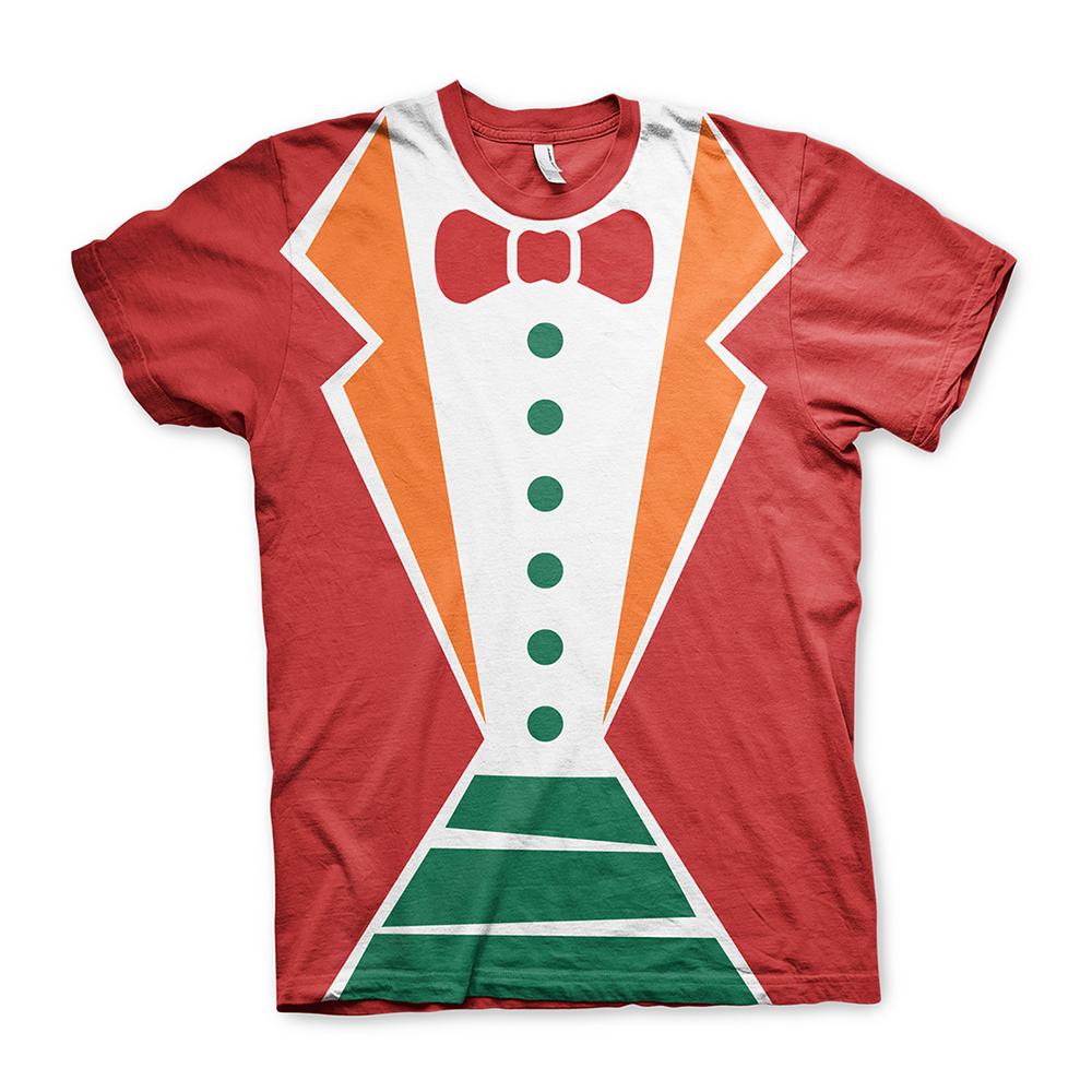 711_shirt_tux_v22.png