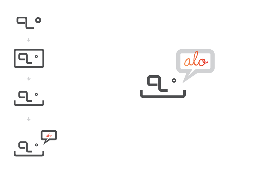 alo_1.png