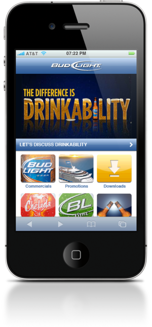 budlight_iphone_2b.png