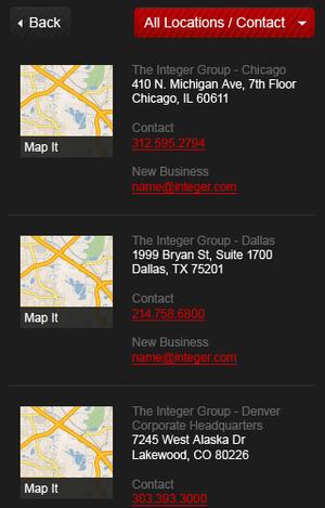 integer_mobile_site_locations.jpeg