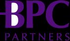 BPC Partners