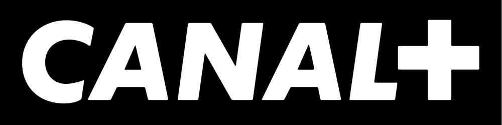canal + logo.png