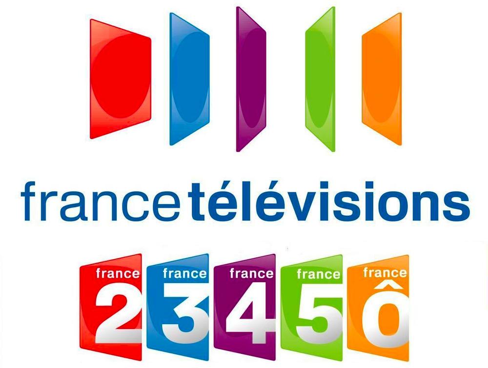 France TV logo.jpg
