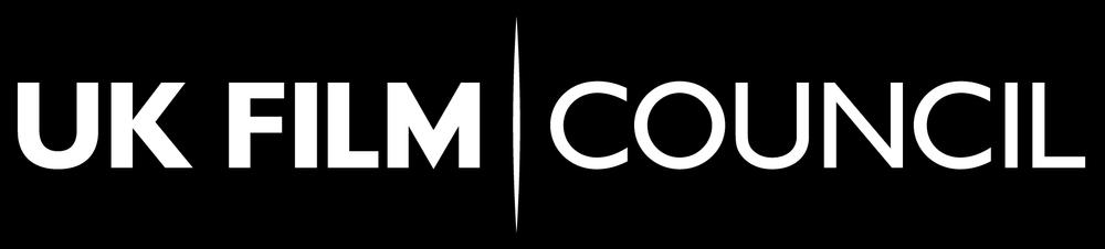 BFI and UK Film Council