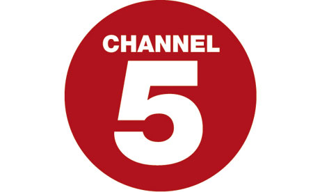 channel 5.jpg