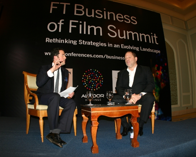FT Business of Film Summit.png