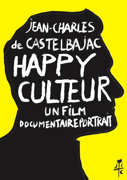 JCDC Happy-Culteur.png