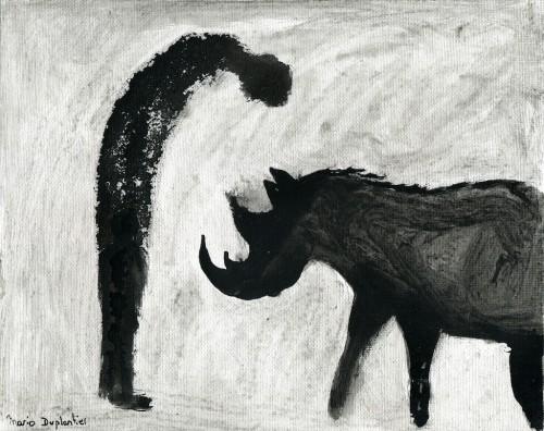 The-rhinoceros-and-the-very-weird-man-500x396 - copie.jpg