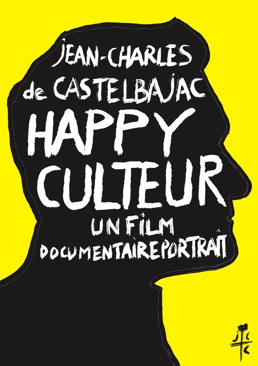 JCDC Happy-Culteur.png