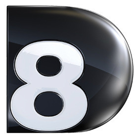 logo D8.jpg