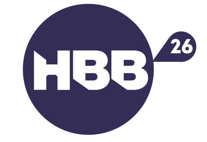 logo hbb26.png