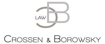 Crossen & Borowsky Law Firm