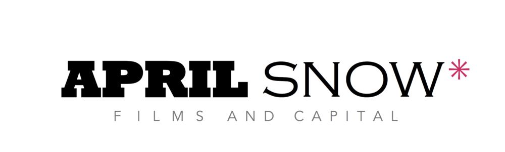 April Snow Films & Capital Limited