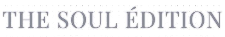 logo bold 2016 big.png