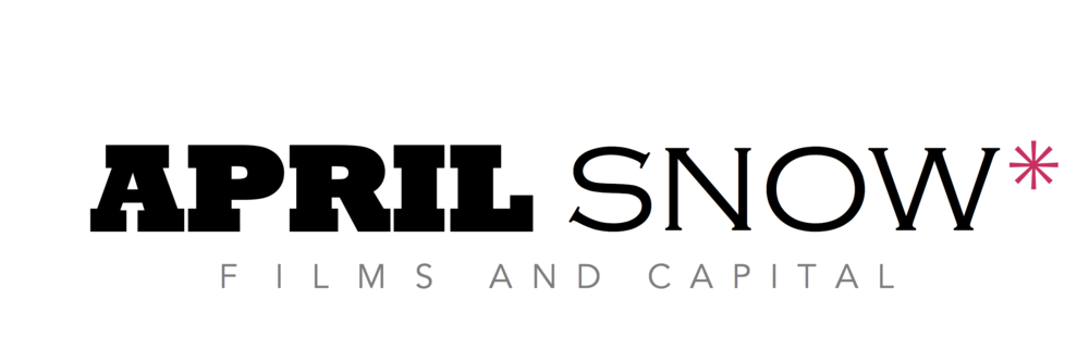 logo_aprildef.png