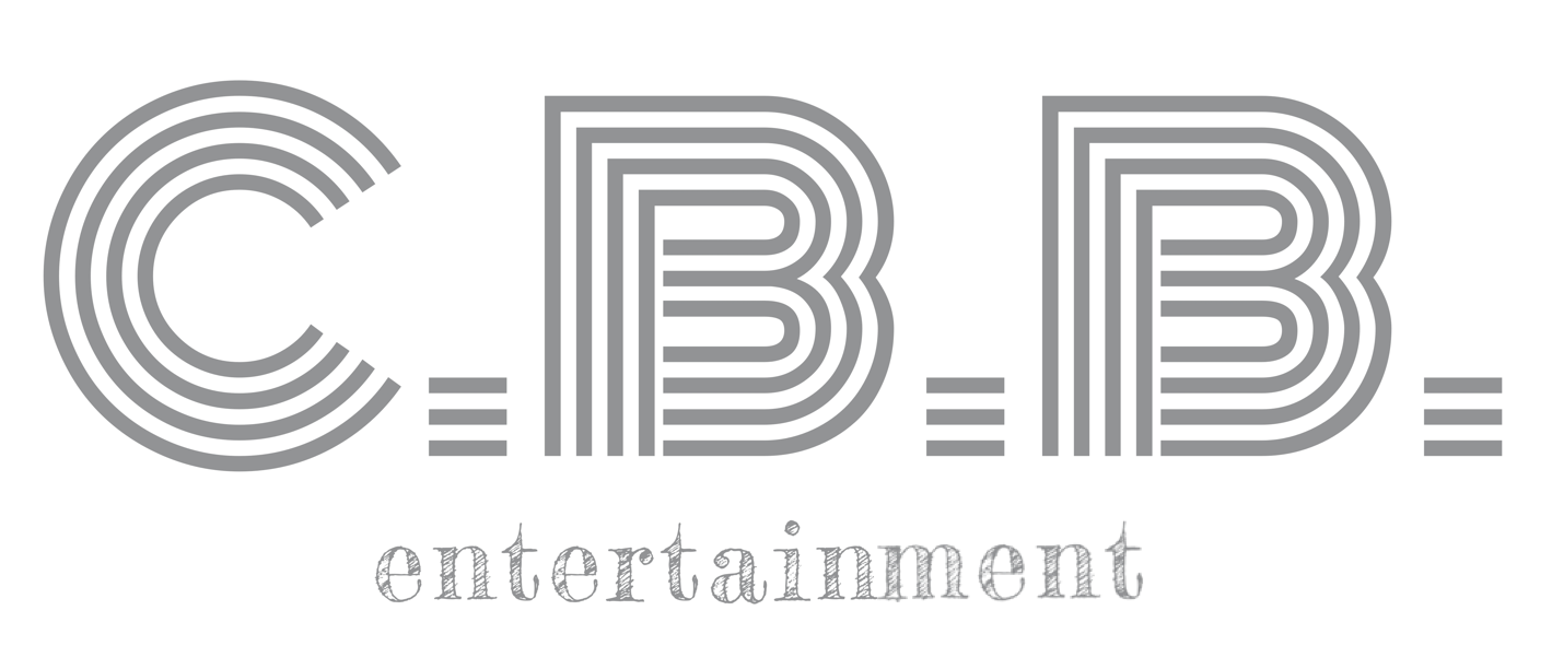 C.B.B. Entertainment