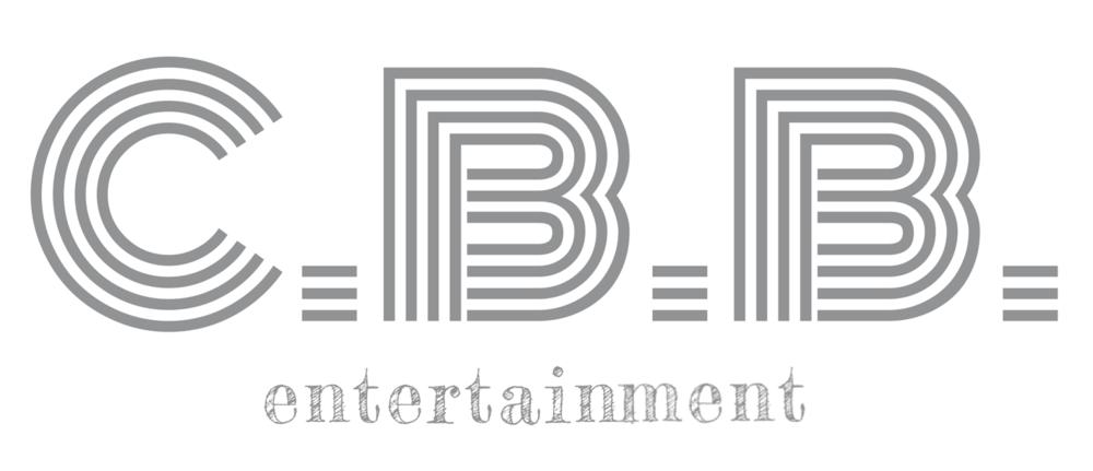 logo CBB_def_2016.png