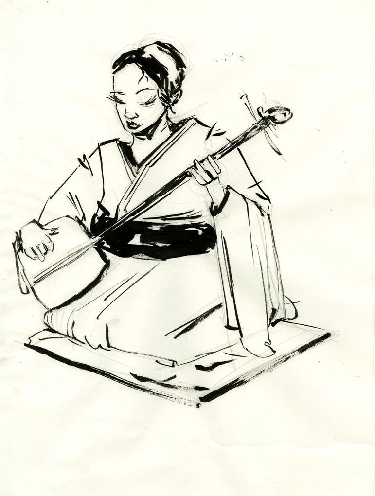 geisha_72.jpg