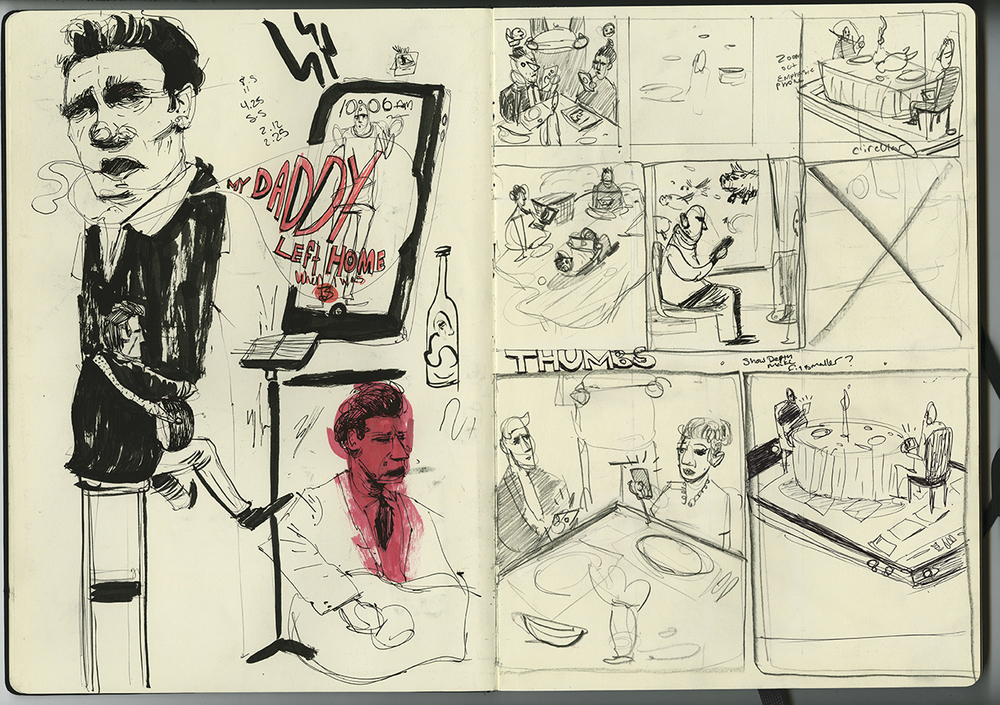 Sketchbook_process_5WEB.jpg