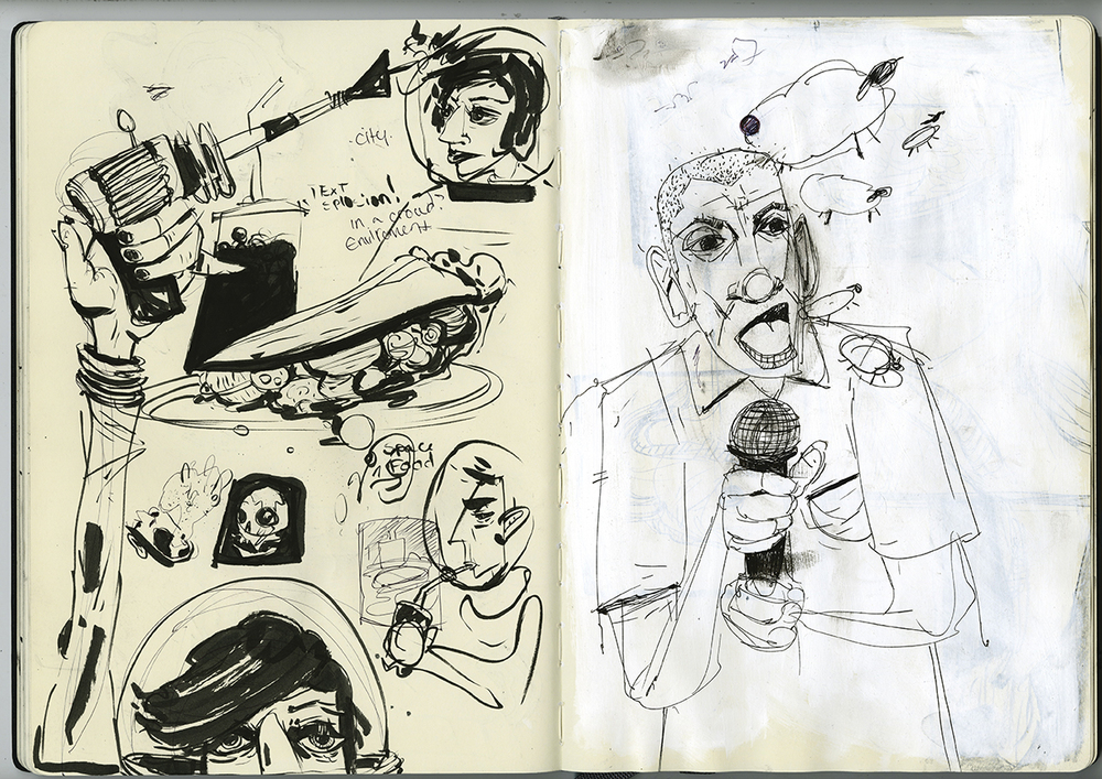 Sketchbook_process_7WEB.jpg