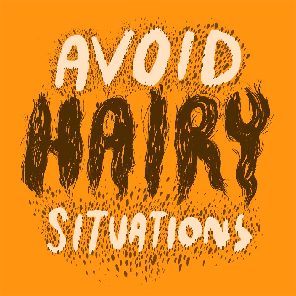 AvoidHairy_.Web.jpg
