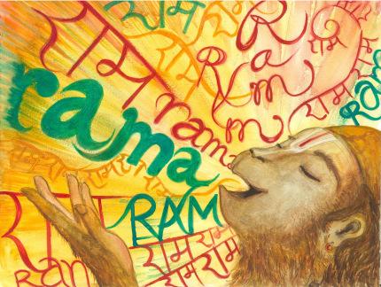 hanuman-chant.jpg