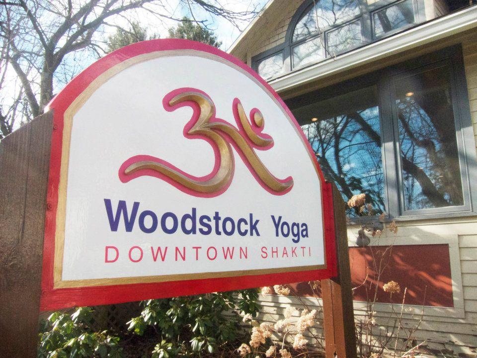 woodstock yoga image.jpg