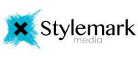 P-StyleMark.jpg